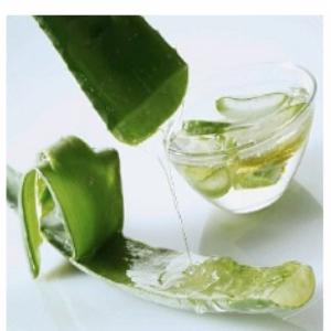 aloehome-chrysa-ntziouni-aloe-vera-gel