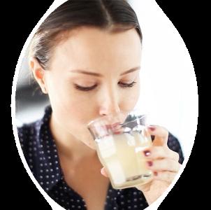 aloehome-chrysa-ntziouni-aloe-vera-juice-benefits