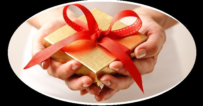 aloehome-chrysa-ntziouni-broward-gift