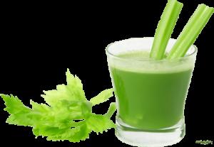 aloehome-chrysa-ntziouni - juice
