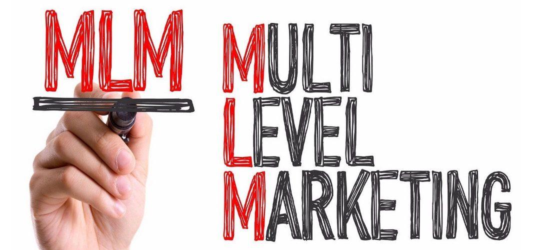 Δικτυακό Marketing, μια Εναλλακτική Λύση στην Αγορά Εργασίας