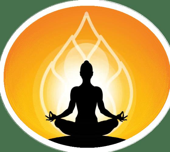Πνευματική Φύση Αλόη Βέρα-aloehome-chrysa-ntziouni-aloe-vrea-spritual